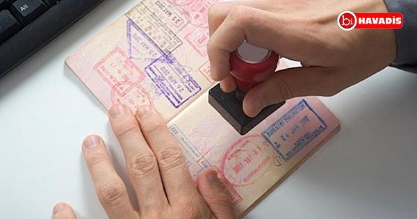İşte vizesiz gidebileceğiniz ülkeler