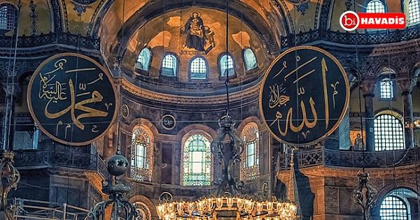 İstanbul'un en iyi fotoğraflık yerleri
