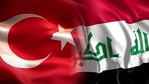 Ankara Bağdat yönetimiyle anlaştı! Barzani şokta!