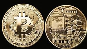 Rusya'dan Bitcoine set duvarı çekti!!!