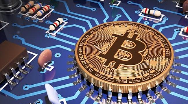 Büyüyen Tehlike: Bitcoin