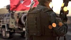Son Dakika; Afrin'den İkinci Acı Haber!