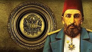Vefatının 100. Yılında Abdülhamid Han