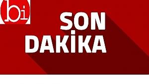 SON DAKİKA AFRİN DEN ŞEHİT HABERİ