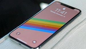 Apple, iPhone satışlarında hayal kırıklığı yaşıyor