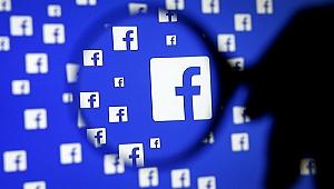 Facebook'un karında büyük artış