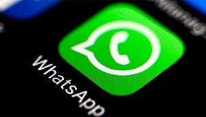 WhatsApp'tan yeni karar: Asgari yaş sınırını 16'ya yükseltiyor