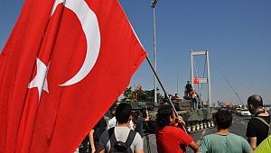 Son İstiklal Savaşı