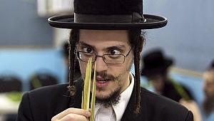 Yahudi Hilafeti ilan edildi!