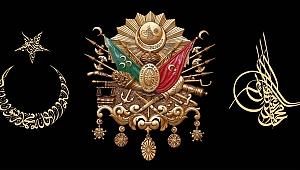 Osmanlı Demokrasisi