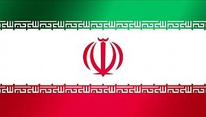 İran'da Saldırı! 24 Ölü, 53 Yaralı