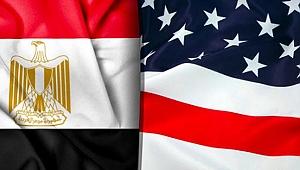 Mısır ve ABD arasında kritik tatbikat!