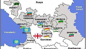 Abhazya'yı Fiilen ve Resmen Tanımak
