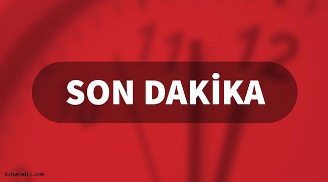 CHP belediye başkan adaylarını belirledi!