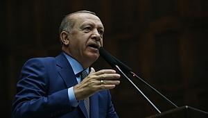 """""""Fırat'ın doğusundaki terör yapılanmasını çökerteceğiz"""""""