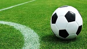 Milli maç arası 8 kulübü olumsuz etkiledi