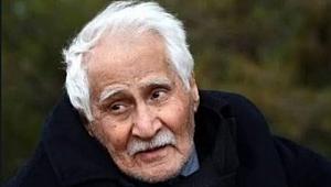 Türk Şiirinin Beyaz Kartalı Yaşamını Yitirdi!