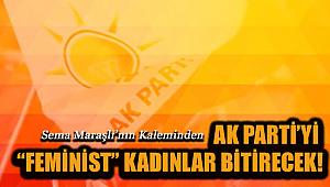 Ak Parti'yi