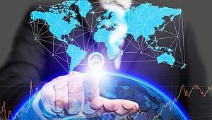 2019'da 5 kritik küresel risk!
