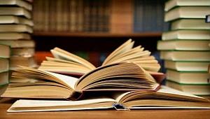 500 kelimeyle ders kitabı yazılmaz!