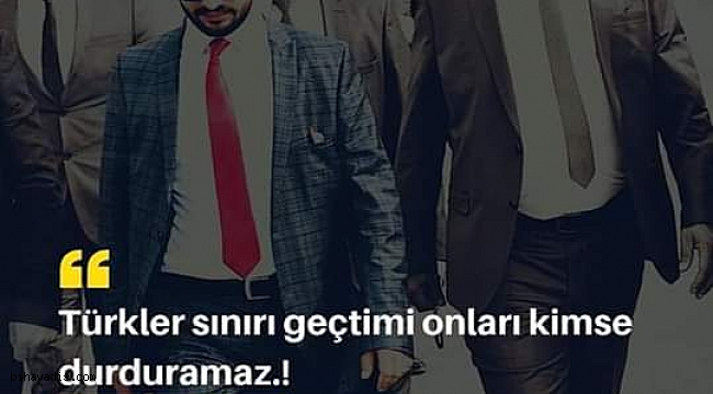 AZERBEYCAN FATİHİ..!