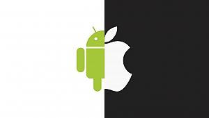 GERÇEKLERİ ÖĞRENMEYE HAZIRSANIZ... Bihavadis mobil uygulamasını indir!