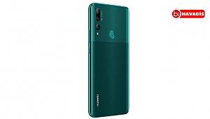 Huawei'nin merakla beklenen Y9 Prime modelinin satış tarihi belli oldu