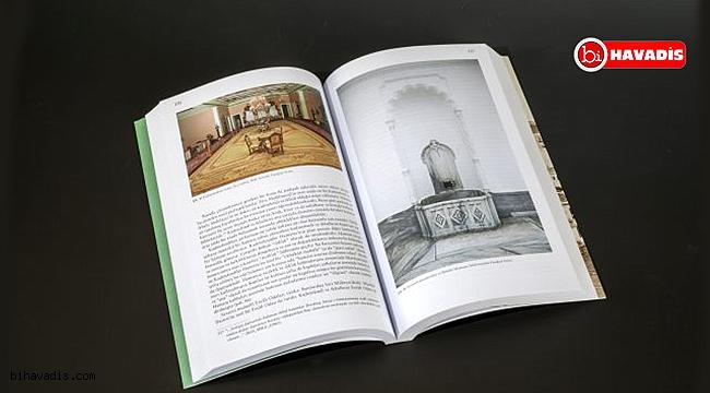 İstanbul Araştırmaları Dizisi'nin yeni kitabı raflarda