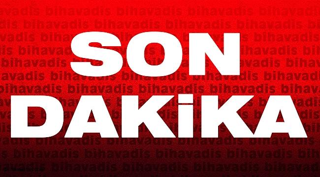 Son Dakika! Merkez Bankası, piyasaların merakla beklediği faiz kararını açıkladı
