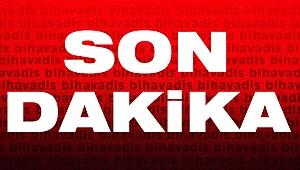 Bahçeli: Kılıçdaroğlu'nun PKK'ya borcu varsa söylesin, kurtaralım...