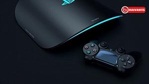 PlayStation 5 ön siparişle satışa çıktı!