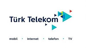 Türk Telekom İnternet Paketlerini Yeniledi
