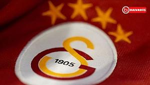 Galatasaray'ın Denizlispor maçı kadrosu belli oldu 'MITROGLOU' yok..!
