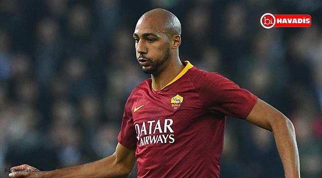Galatasaray, Nzonzi transferini KAP'a bildirdi