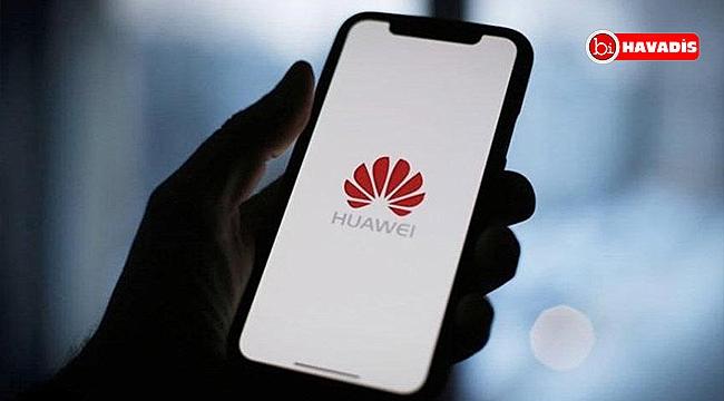 Huawei yasağıyla ilgili önemli karar!