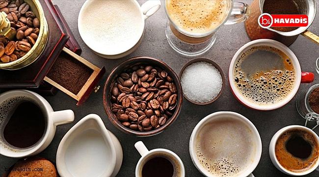 Kahve ya da çay içmek uykuyu etkilemiyor