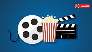 Sinemada haftanın filmleri