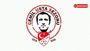 Süper Lig'de ilk haftanın hakemleri açıklandı