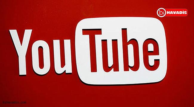 YouTube'da HD video indirme devri başlıyor