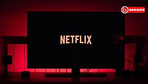 Bu hafta Netflix'e eklenecek en yeni yapımlar