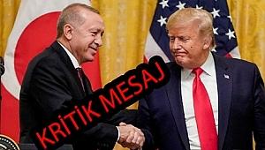 NATO Zirvesi Öncesi Türkiye'ye Övgüler