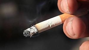 Sigarada Tek Tip Uygulaması Hayata Geçiriliyor