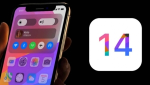 Apple İOS 14 Güncellemesi'ni Tanıttı ! İşte Tüm Yenilikler