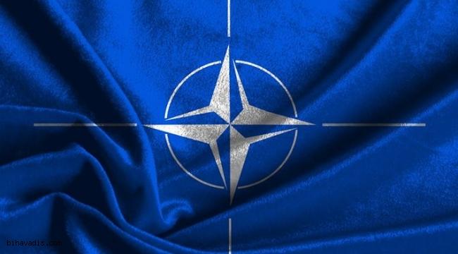 NATO ikinci Kovid-19 dalgası hazırlıklarına başaldı