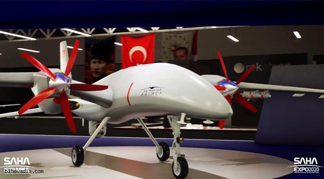 Türkiye'de ilk sanal savunma fuarı kapılarını açıyor