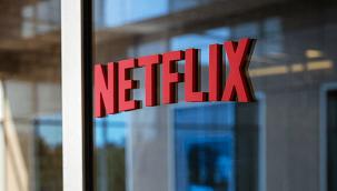Netflix, Türkiye'den çıkıyor mu? Çare ne ?