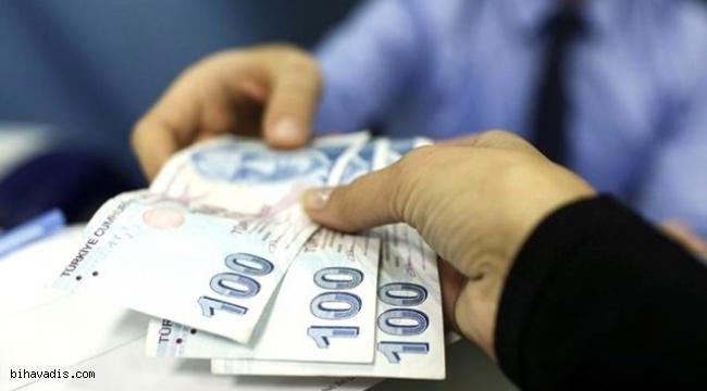 Fitch, Türk bankaları açıklaması