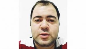 Mısır Halkına Türk Gazeteciden Tam Destek