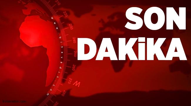 Niğde depremi 5.1 Cevre illerden hissedildi