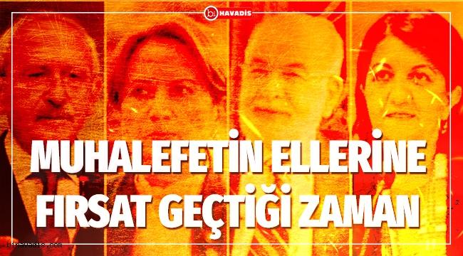 BİZ SÖYLEYİNCE TROLL OLUYORUZ!!